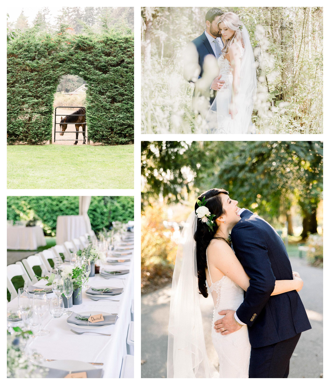 Victoria-Wedding-Photographer-1.jpg
