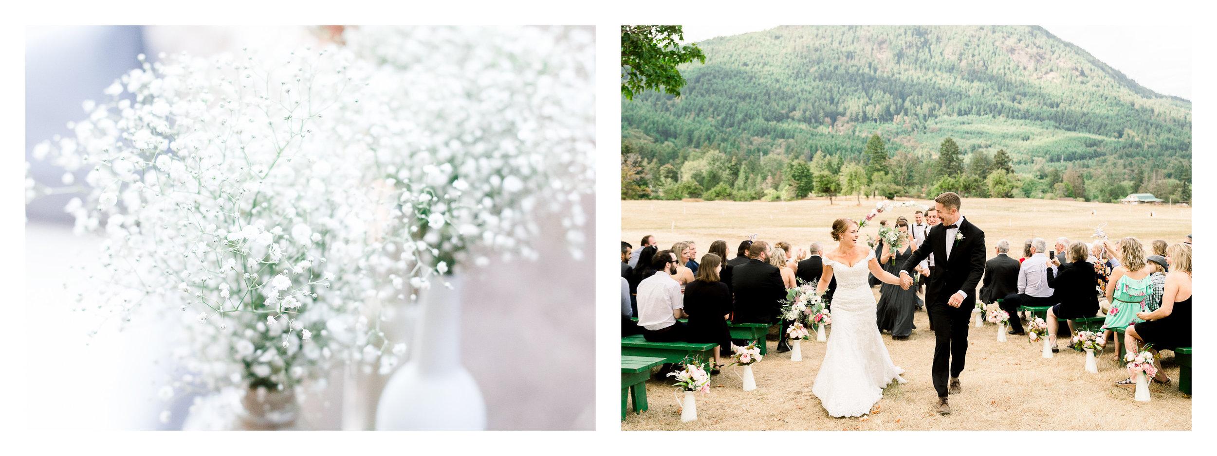 Vancouver-Wedding-Photographer-2.jpg