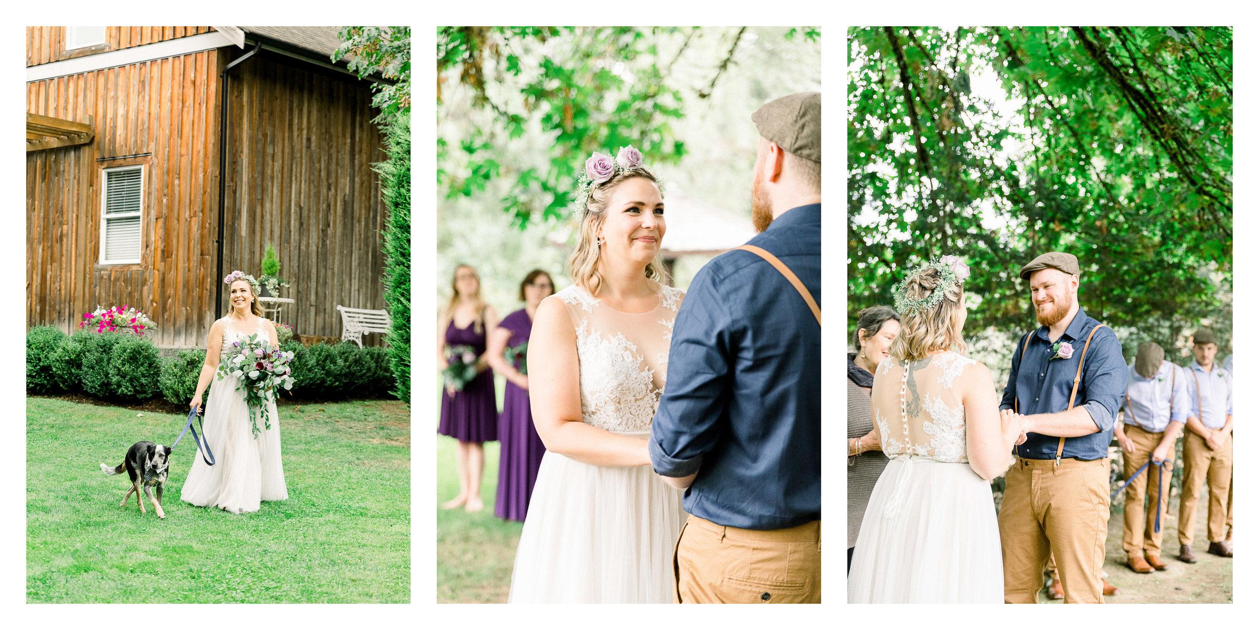 Vancouver-Wedding-Photographer-4.jpg