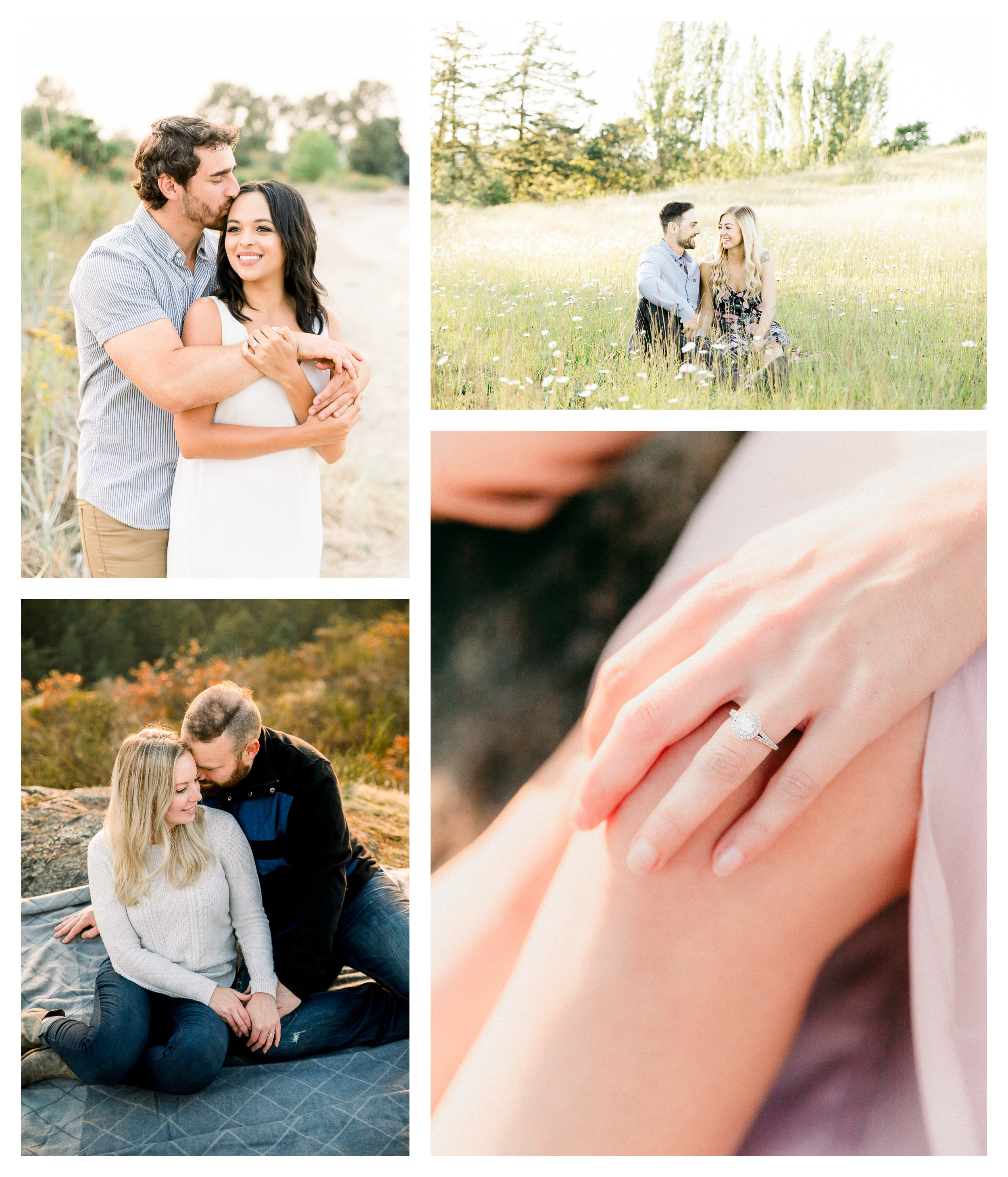 Victoria-Engagement-Photographer-2.jpg