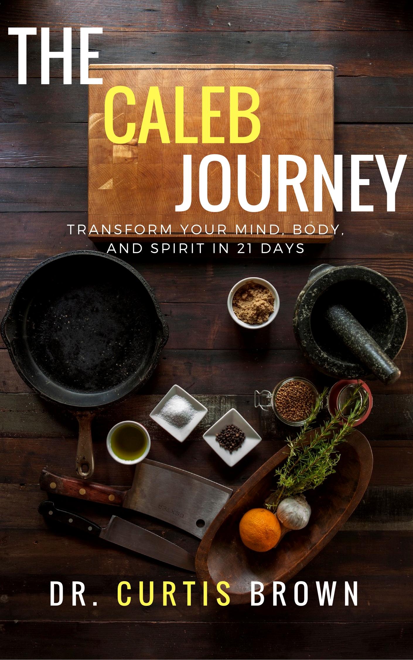 The Caleb Journey Cover.jpg