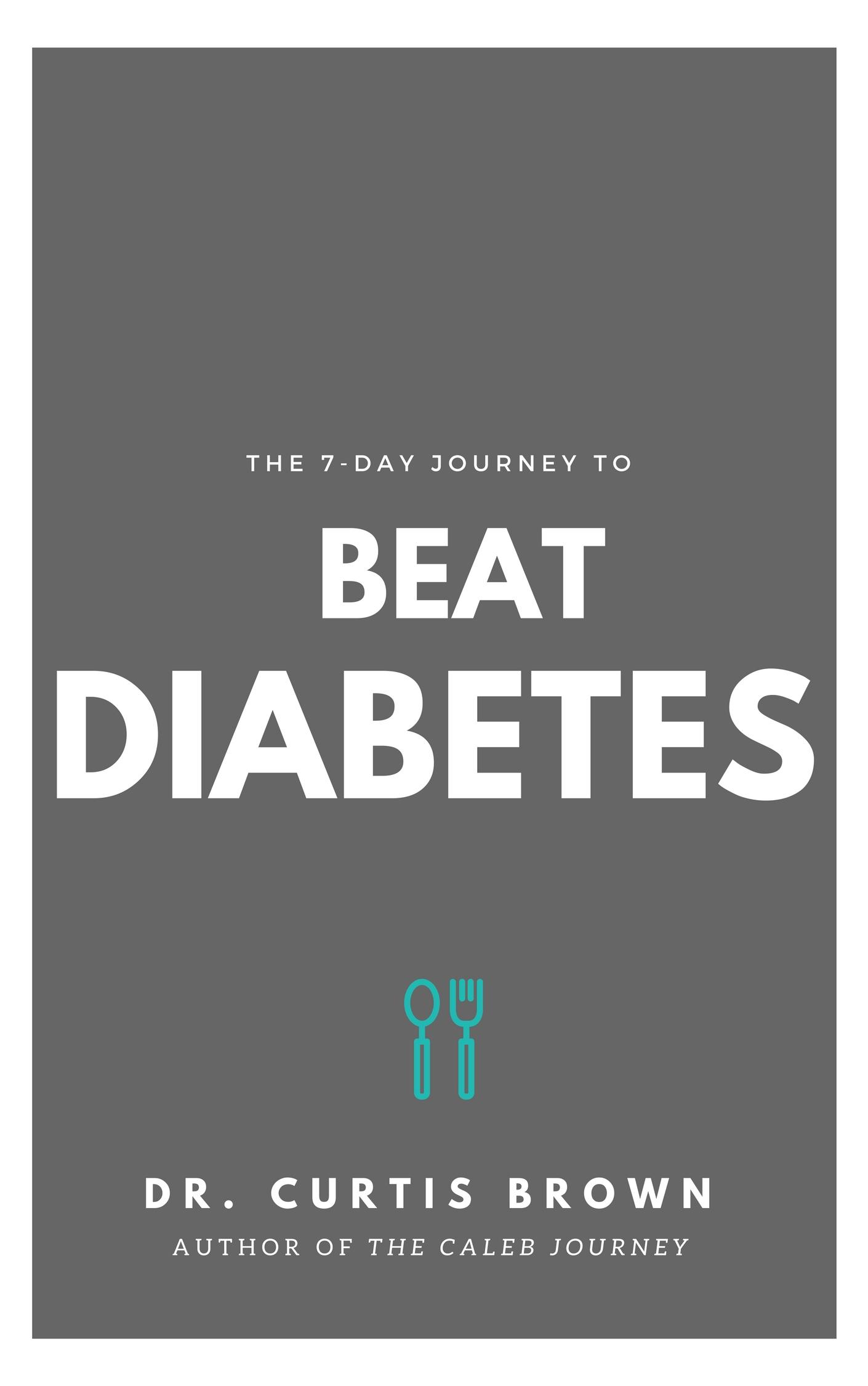 Curtis Brown Ebook Cover Diabetes.jpg