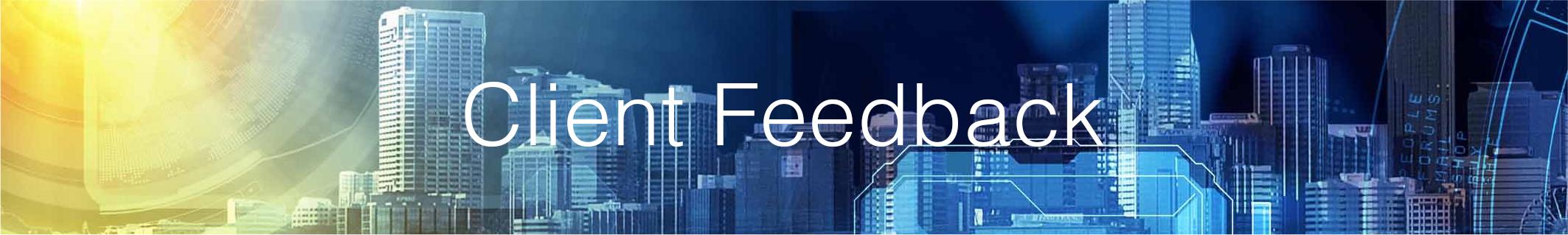 Calgary-Branding-Website-Design-Testimonials.jpg