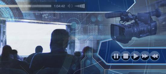 Video-IMG.jpg