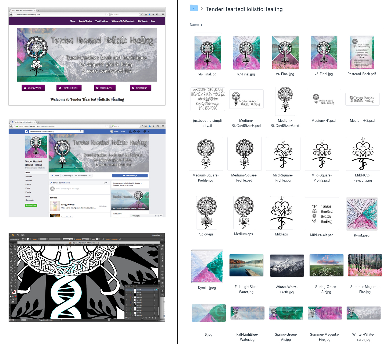 SoulfireDesign-VisualBranding-Tenderhearted.jpg