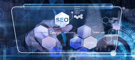 Websites-HomeGraphic2.jpg