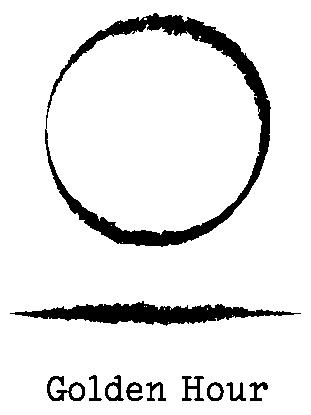 GH_logo_outline-02.png