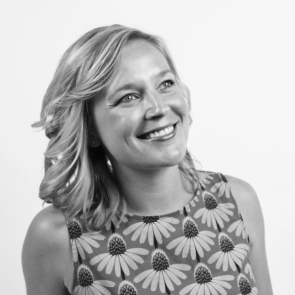 Savannah Peterson, Savvy Millenial