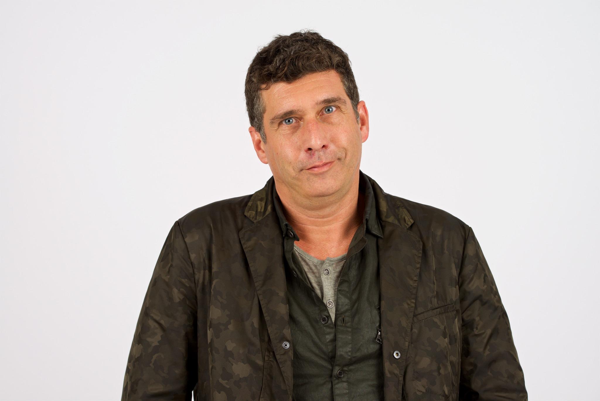 Dominique Piotet, Fabernovel