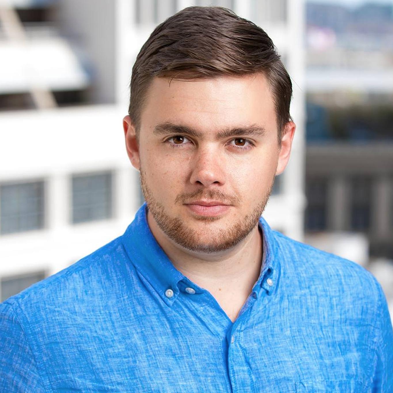 Matt Schlicht, CEO and Founder of Octane AI & Chatbots Magazine