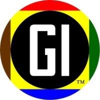 G.I. Grow Logo