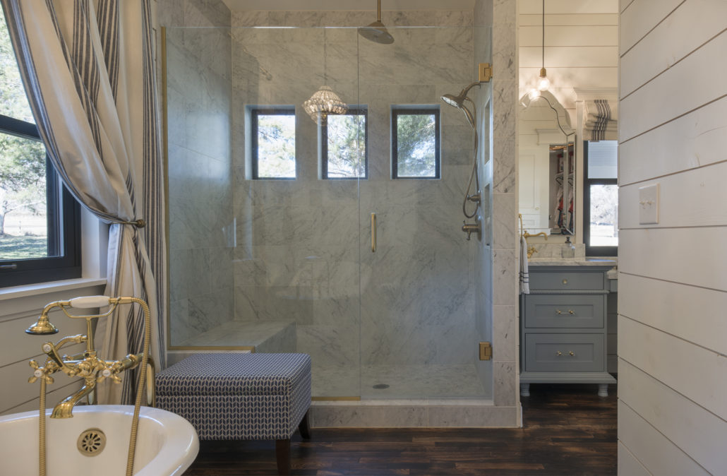 Master-Bath3-1030x674.jpg