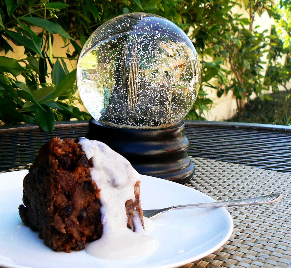 pudding-globe.jpg