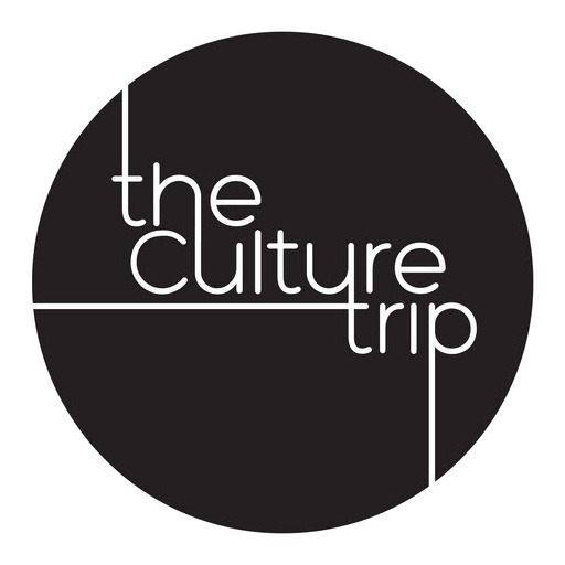 Nicole Grays Owens featured on The Culture Trip