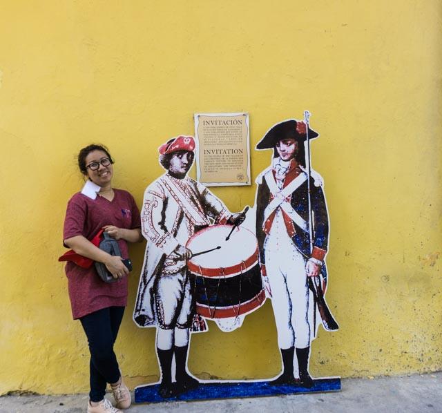 Cuba Open-63.jpg