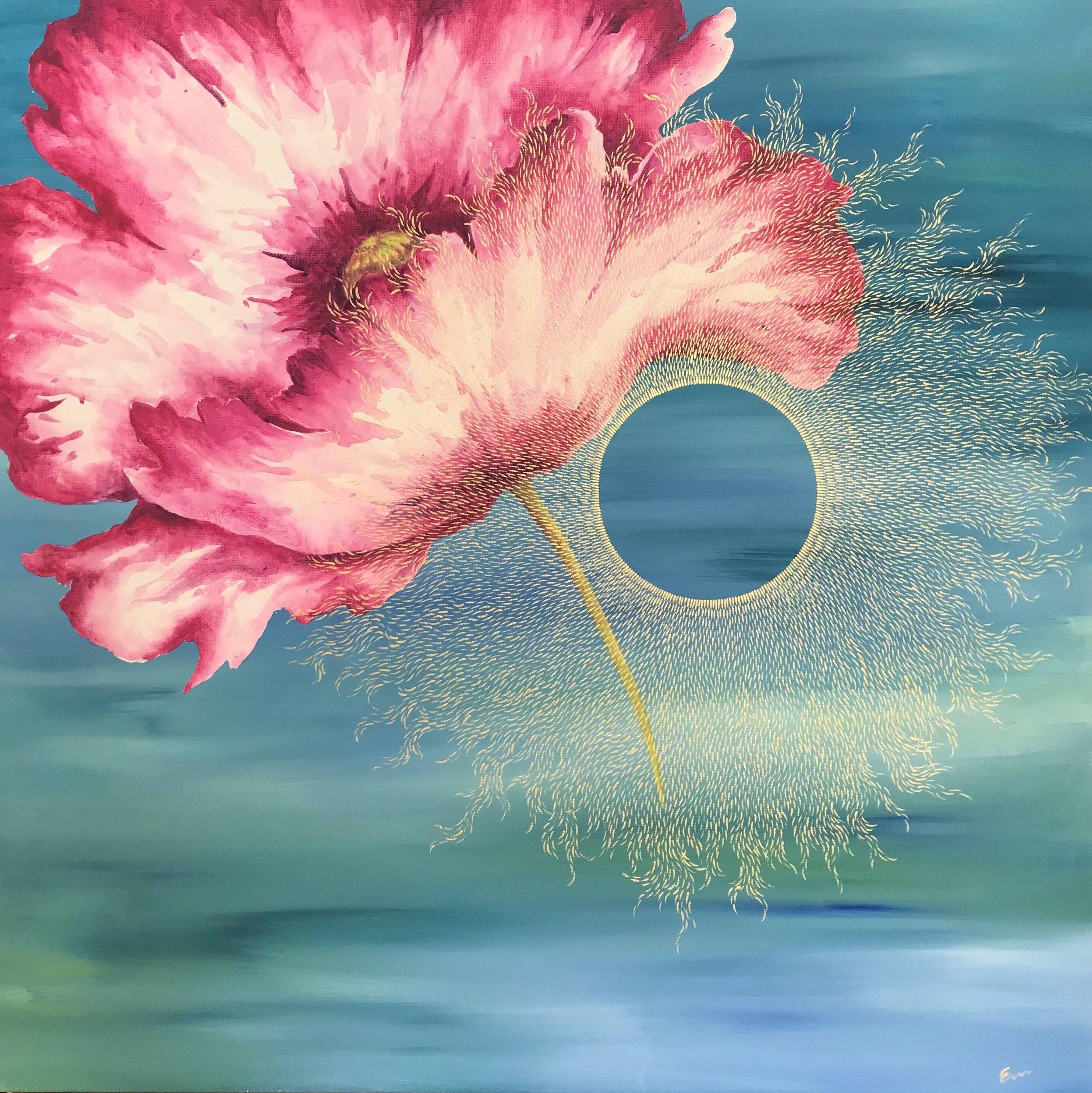 Floral Serenity 3.jpg