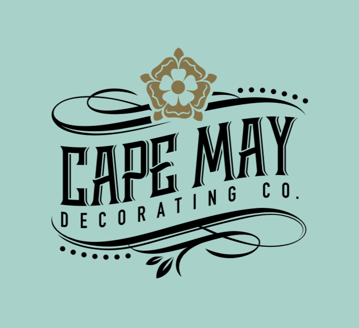 - Decorating and Color Consulting by Erin Daniels.Cape May County's only color specialist with a 25+ year career as an internationally recognized and award winning artist.Read more…