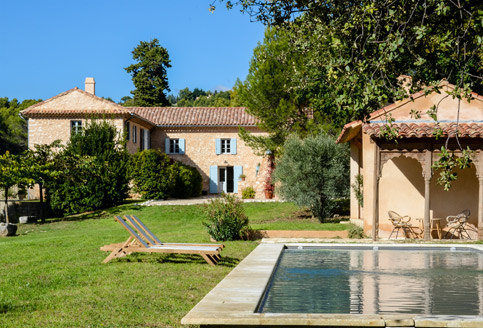 grangeneuve-provence-rental-5695.jpg