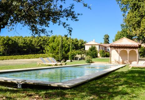 grangeneuve-provence-rental-5592.jpg