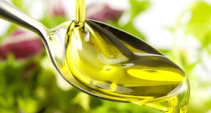 Olio nuovo- the new season oil.jpg