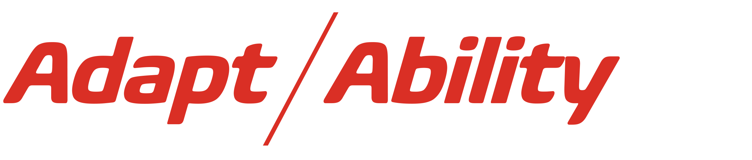 adapt-ability-program-red.png