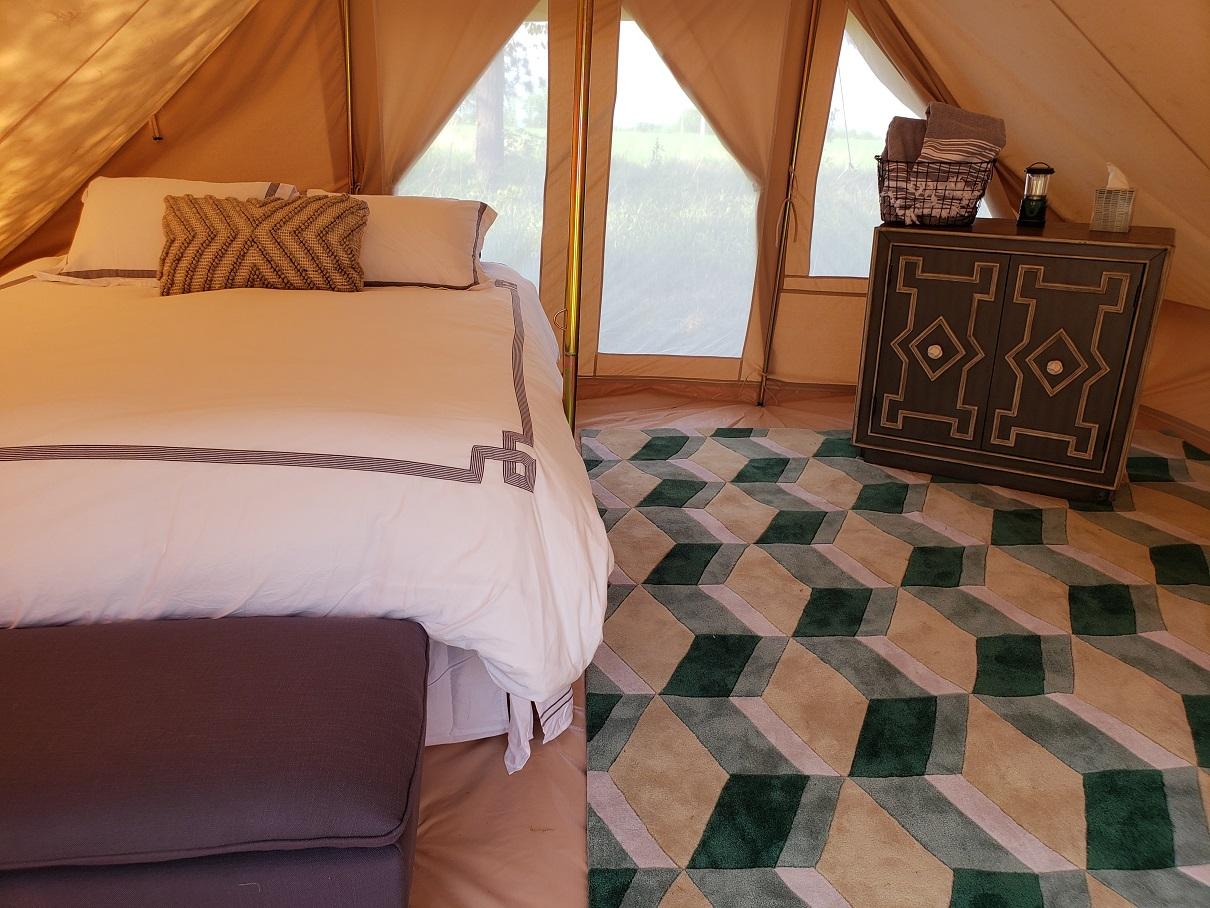 Terra Glamping Nomad Tent Interior 1.jpg