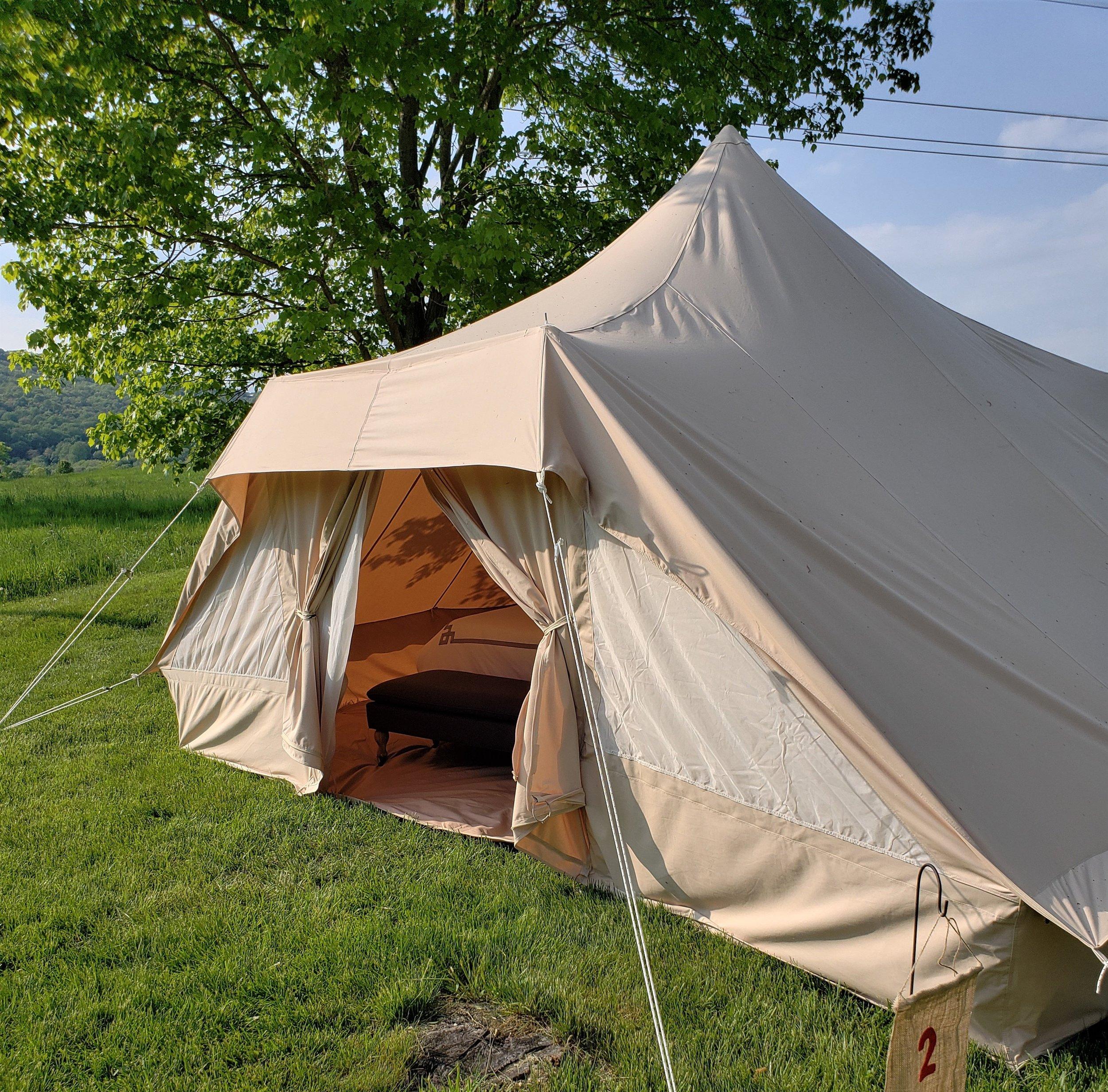 Terra Glamping Nomad Tent Exterior 1.jpg