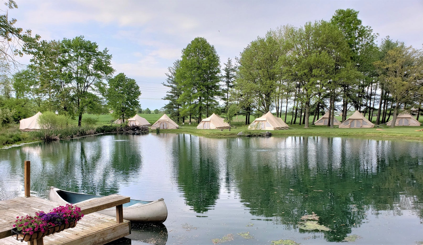 Frederick Tents and Pond 1.jpg