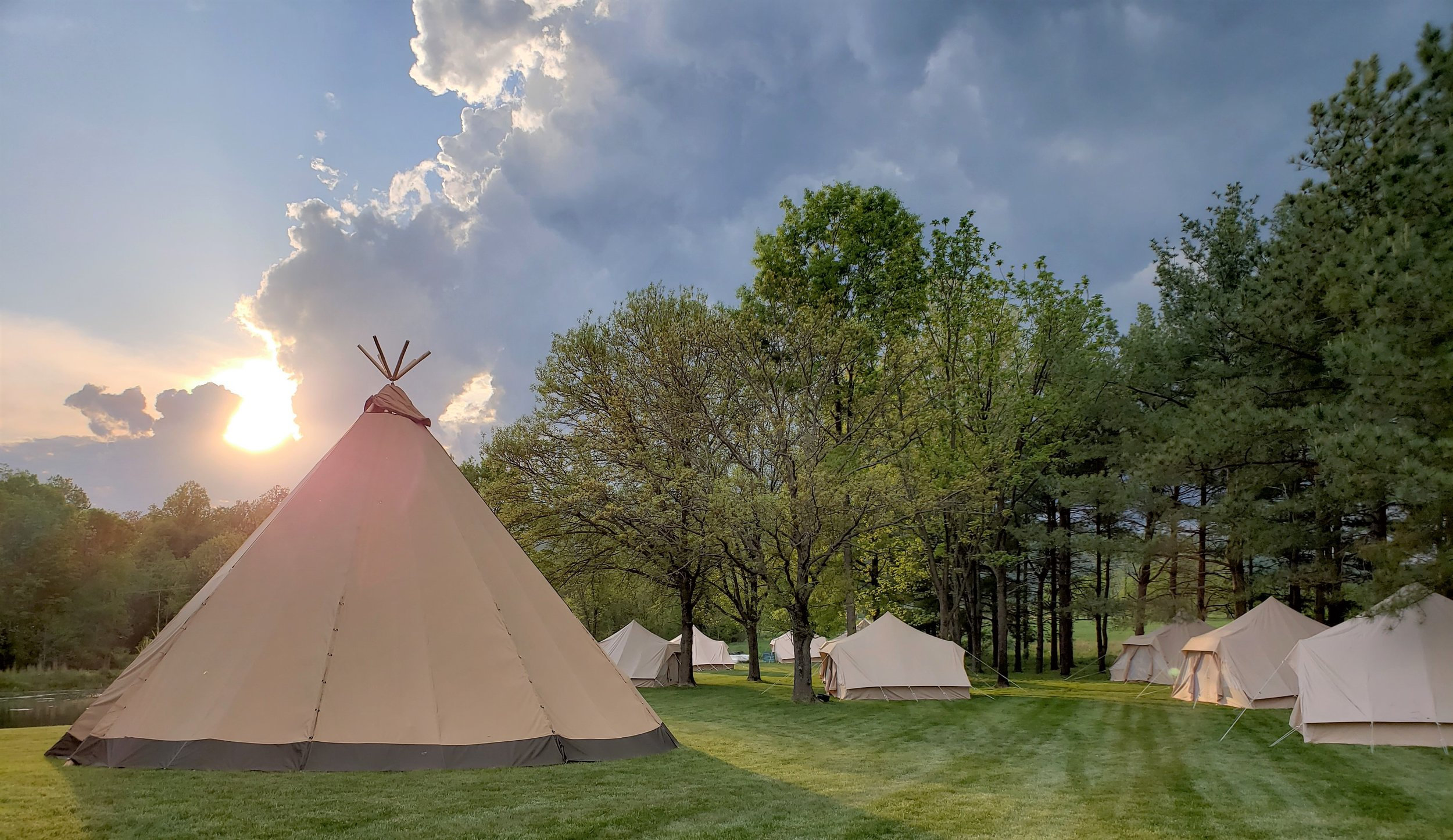 Terra Glamping Tipi and Sleeping Tents.jpg
