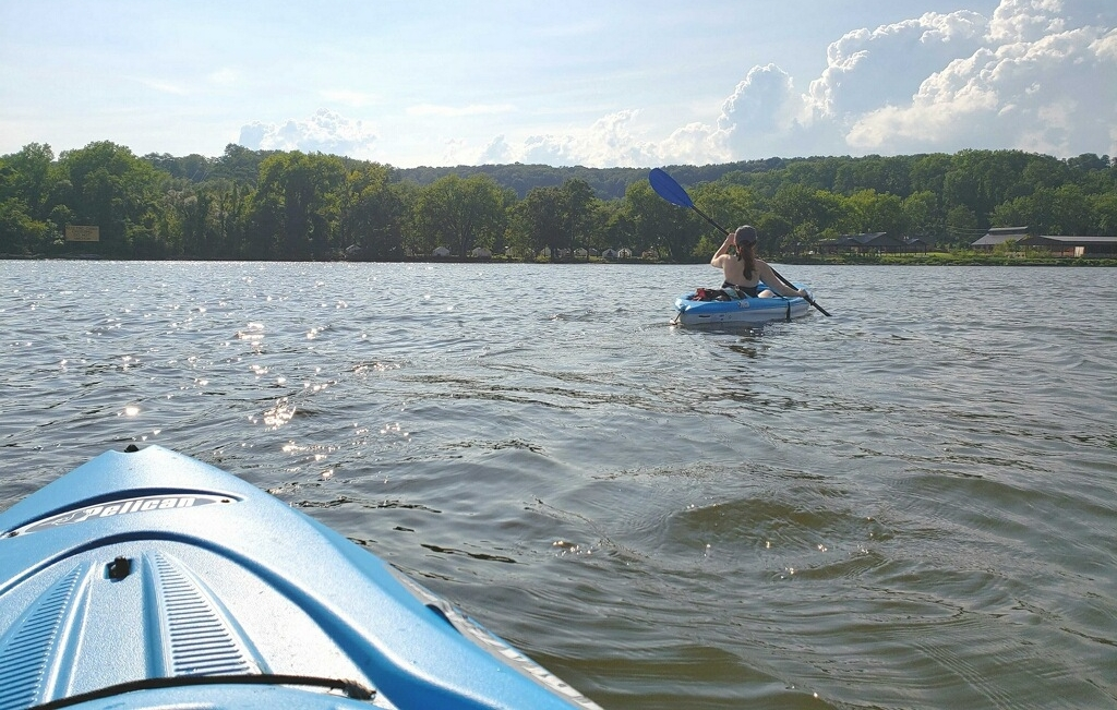 Terra Glamping Kayaking.jpg