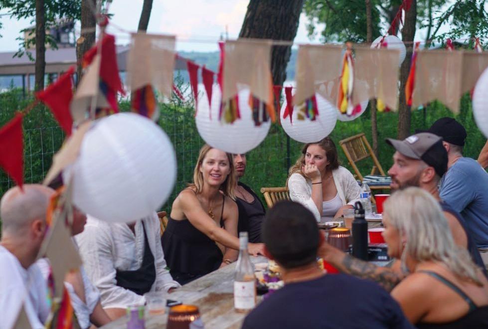 Terra Glamping group dinner.jpg