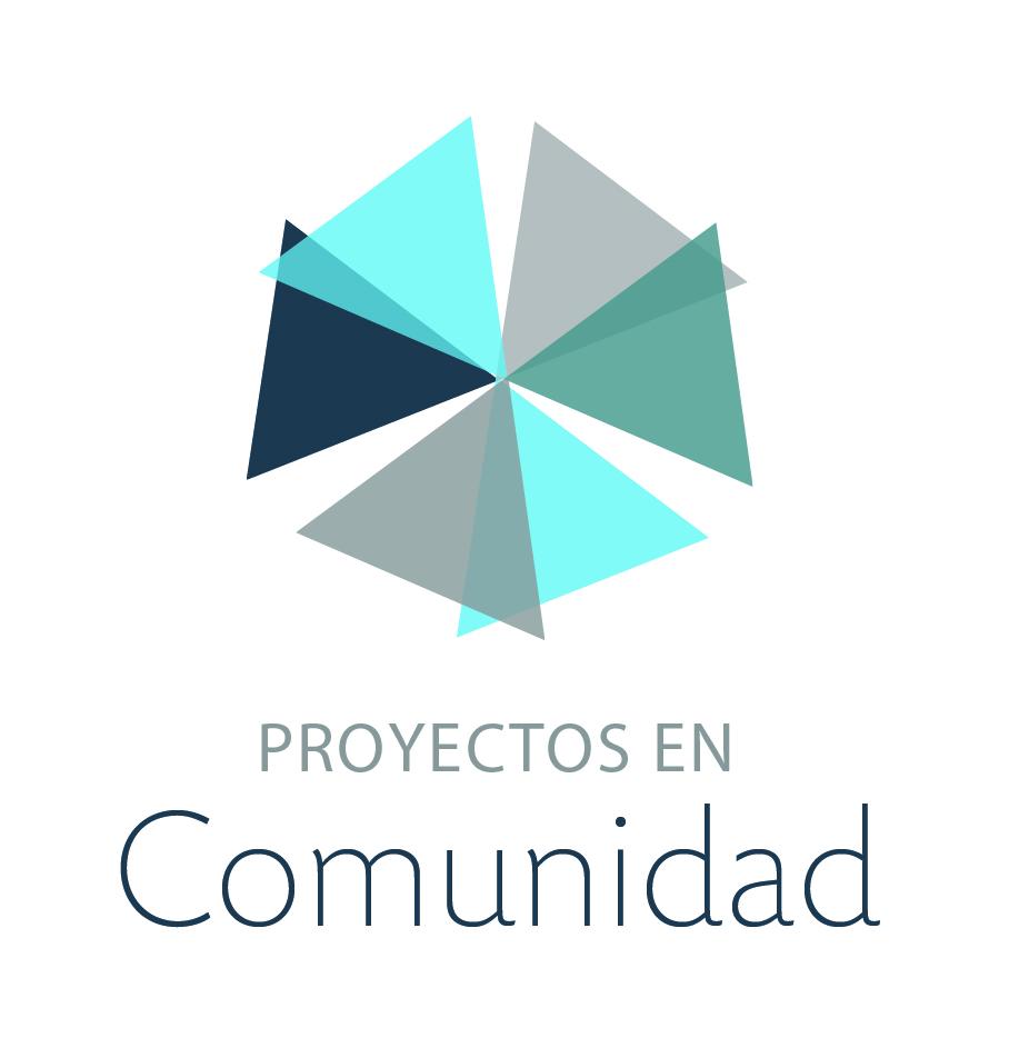 Proyectos en Comunidad.jpg