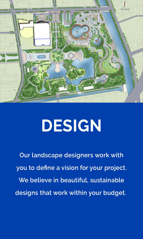 NuRain-Design.jpg