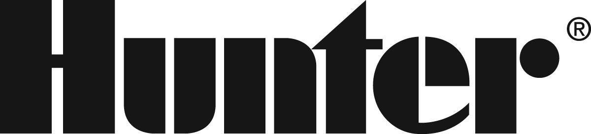 Hunter_Logo_100Black.jpg