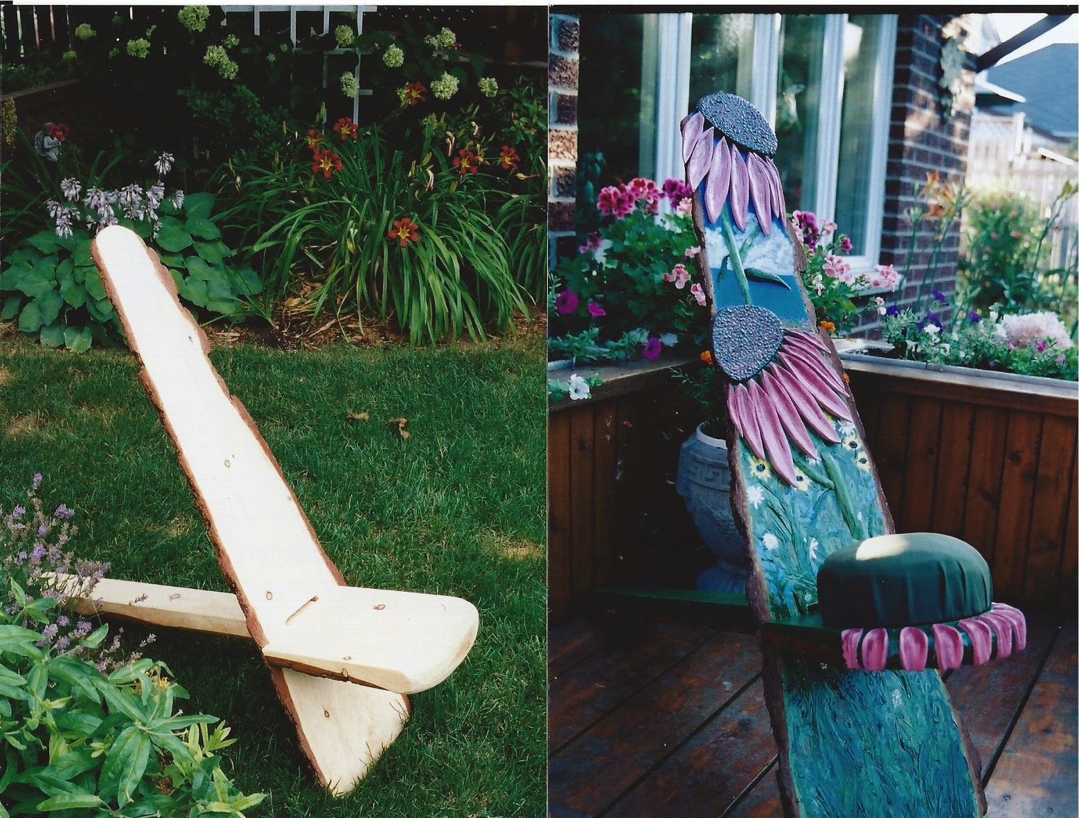 Coneflower Chair.jpg