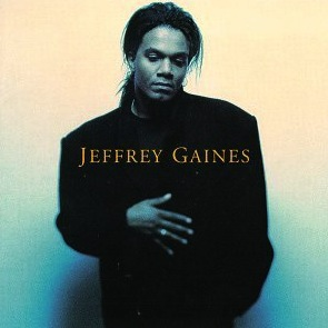 JEFFREY GAINES (1992)