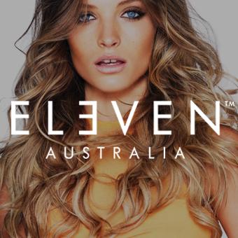 ELEVEN-Australia_2.jpg