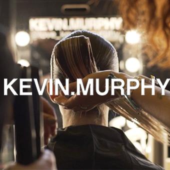 Kevin-Murphy1.jpg