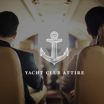 Client_Yacht_Club_Attire.jpg