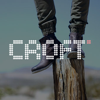 Croft-Shoes.jpg