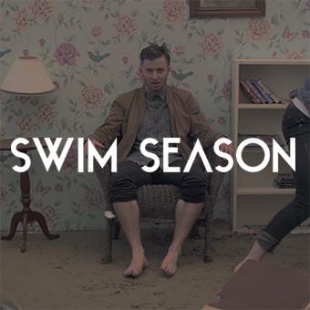swim-season.jpg
