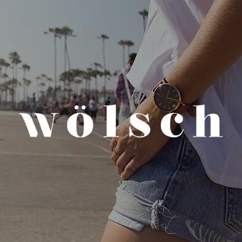wolsch-collab-pic.jpg
