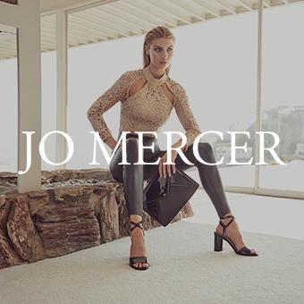 JoMercer_SS16_10_1112_FinalFlat.jpg