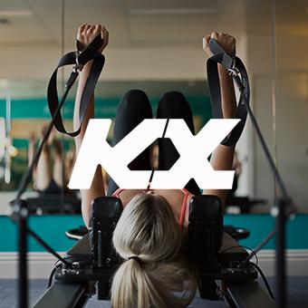 KX-collab-pic.jpg