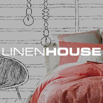 Linen-House.jpg