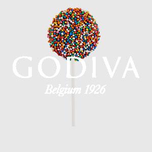 Godiva_Head-On-Media.jpg