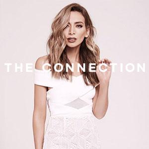 The-Connection_Head-On-Media.jpg