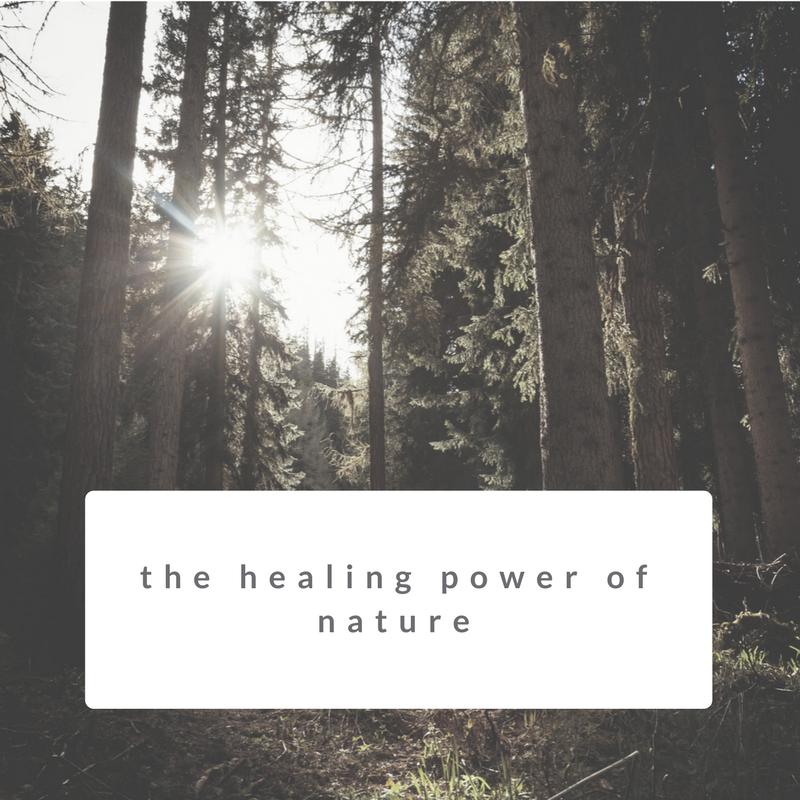 healingpower.png