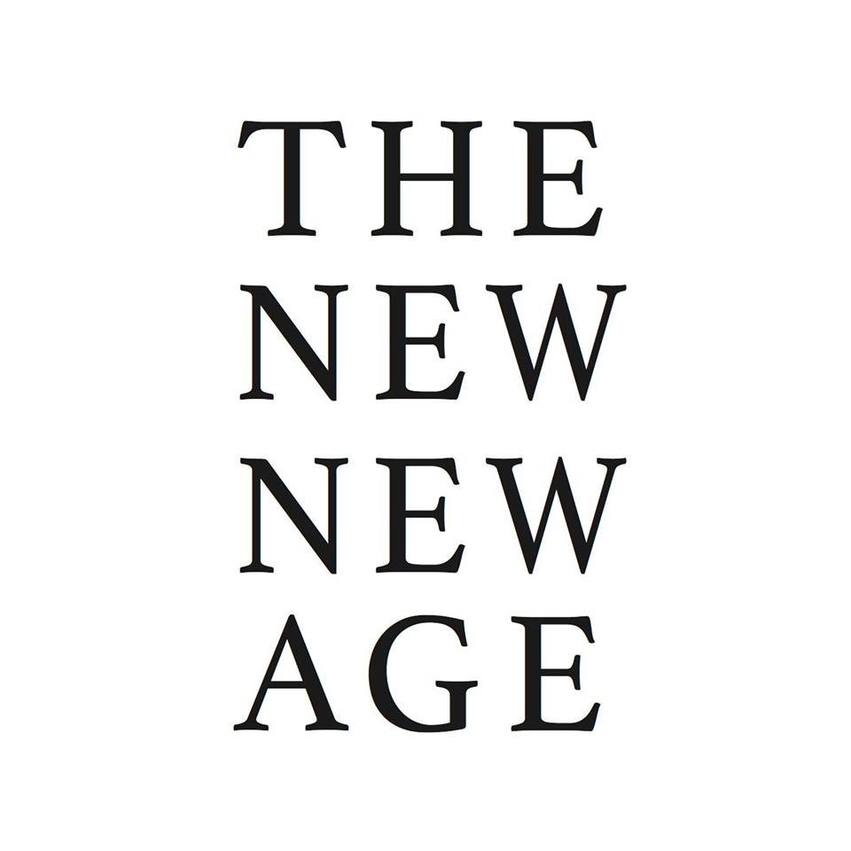 THE NEW NEW AGE is committed to providing the highest quality medicinal, culinary and tonic herbs on the planet for the benefit of both human and environmental health, wellbeing, and resilience. THEY take great care to ensure that all of the products THEY offer are comprised of only the highest quality, whole food ingredients that have been either permaculturally grown, certified organic, or ethically wildcrafted and never exposed to harmful chemicals or irradiation of any kind.   In 2016 THE NEW NEW AGE opened a General Store in Port Stanley, Ontario which functions as a sustainability-focused community gathering and market place, serving and supporting local farmers, artists, makers, designers and entrepreneurs.
