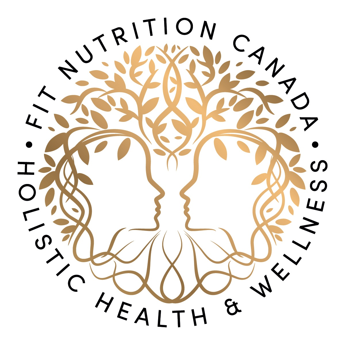 fit nutrition canada